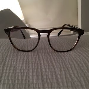 373dc4bdc4 Warby Parker Accessories - Warby Parker Women s Eyeglasses